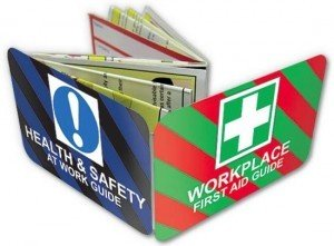 Importance of health and safety for a small businesses
