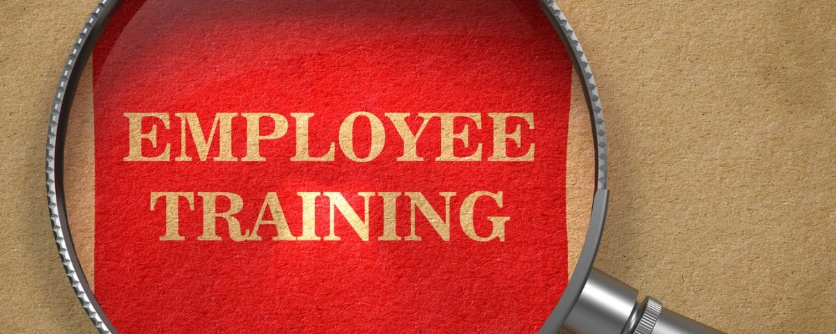 Employees Health and Safety Training